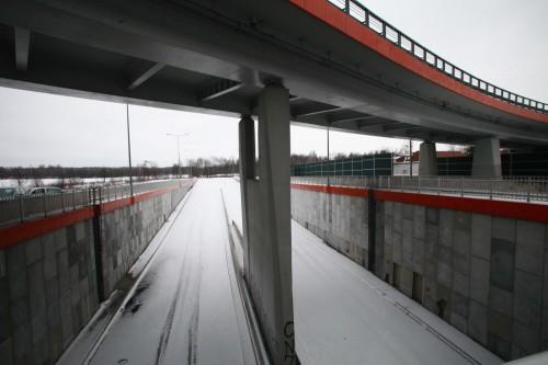 trasa-gorna-11.jpg
